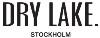 Dry Lake logo
